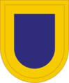 001 BDE, 82nd Airborne Division Flash.png