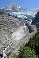 005 Glacier des Bossons 14072015.jpg
