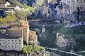 007242 - Cuenca (8667136369).jpg
