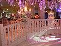 00783jfRefined Bridal Exhibit Fashion Show Robinsons Place Malolosfvf 49.jpg
