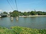 0089jfCalumpit Bulacan Bridge Roads Schools Landmarksfvf 15.jpg