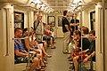 00 4731 Moskauer Metro (Московское метро) - Zugabteil.jpg