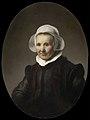 01. Portrait of Aeltje Uylenburgh Rembrandt.jpg