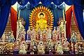 010 Bhaisajyaguru Shrine (24267038187).jpg