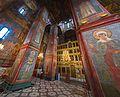 0110 - Moskau 2015 - Neues Jungfrauenkloster (26125209020).jpg