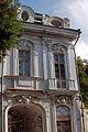 0115-L Ukrainka house part.jpg