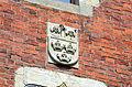 02013-04 Wawels coat of arms.JPG