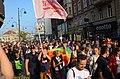 02018 0484 KatowicePride-Parade.jpg