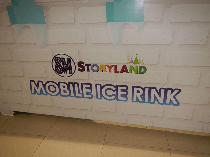 File:02157jfSM Storyland Mobile Ice Rink Baliuagfvf 15.jpg