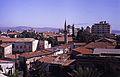 021Zypern Limassol Kastell (14058750271).jpg