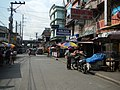 02270jfCaloocan City Highway Buildings Barangays Roads Landmarksfvf 01.jpg