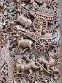 023 Wood Carving (8975100733).jpg