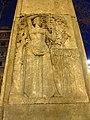 025 Monument a Joan Güell i Ferrer, Gran Via.jpg