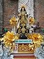 02863jfGood Friday processions Baliuag Augustine Parish Churchfvf 01.JPG
