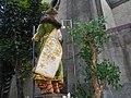 02883jfGood Friday processions Baliuag Augustine Parish Churchfvf 18.JPG