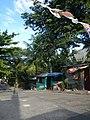 02917jfChurches Zapote Road Camarin North Caloocan Cityfvf 09.JPG