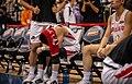 03.07 總統出席高級中學籃球聯賽(HBL)總決賽 (51011897628).jpg