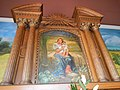 0326jfNational Shrine Josemaria Dedication Magaspac Gerona Tarlacfvf 18.JPG