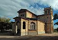 0346-Krivitskyi dacha.jpg