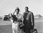 04-11-1959 15806 Ella Fitzgerald en Oscar Peterson (4322720105).jpg