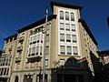 042 Casa Comella, pl. Santa Clara 2 - c. Sant Antoni 1-3 (Vic).jpg