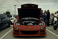 043 - Mazda RX-7 - Flickr - Price-Photography.jpg