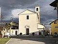 0445 Chiesa San Giovanni Battista - Lovaria.jpg