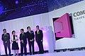 05.30 副總統出席「2017年台北國際電腦展」開幕儀式 (34850354221).jpg