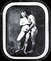 052- Anonym,c.1855.jpg