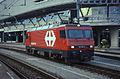 06.07.93 Luzern SBB HGe 4-4¹¹ 101.965 (14273163738).jpg