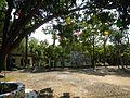06017jfBahay Puso Virgen Milagrosa Rosario Seminary Balanga City Bataanfvf 08.JPG