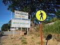 06372jfSibul Gabon Roads Abucay Roman Superhighway Bataanfvf 07.JPG