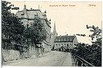 06515-Leisnig-1905-Bergstraße mit Postamt-Brück & Sohn Kunstverlag.jpg
