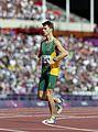 070912 - Michael Roeger - 3b - 2012 Summer Paralympics (03).JPG