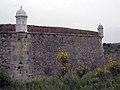 070 Castell de Sant Ferran.jpg