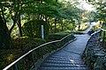 071006 Bizan Park Tokushima Japan01s.jpg