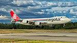 07122015 Cargolux LX-VCA B748F PANC NAEDIT (40914920481).jpg