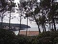 07159 Sant Elm, Illes Balears, Spain - panoramio (9).jpg