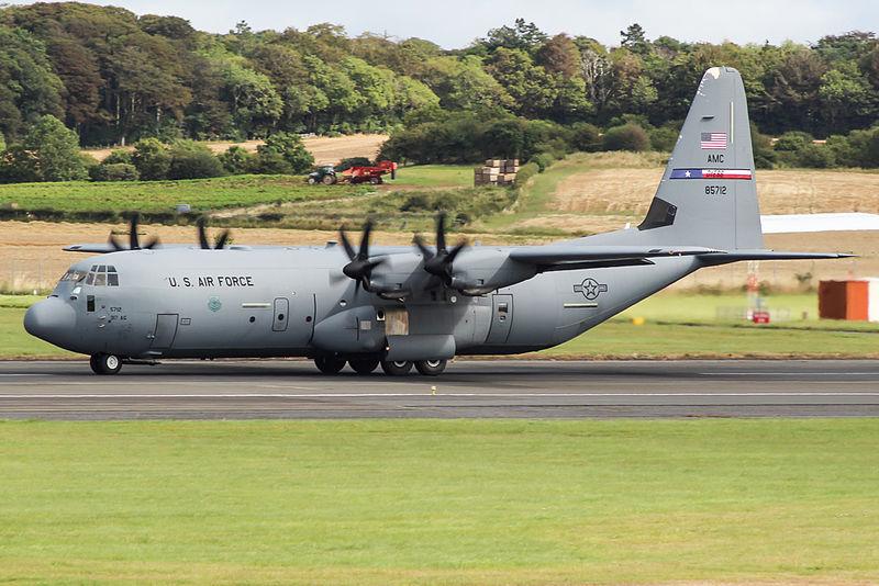 File:08-5712 C-130J USAF (21241425832).jpg