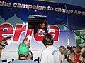 08.13.2007 Iowa Bus Tour (1111559626).jpg
