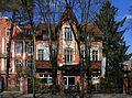 09012431Berlin-Waidmannslust, Waidmannsluster Damm 157 001.jpg
