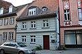09085635 Berlin-Spandau, Jüdenstraße 51, Wohnhaus um 1700 002.JPG