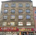 09090503 Karl-Marx-Straße 142A-B.jpeg