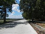 09742jfBinalonan Pangasinan Province Roads Highway Schools Landmarksfvf 08.JPG