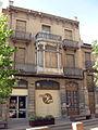 097 Habitatge a l'avinguda de Catalunya 40.jpg