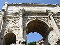 09811 - Rome - Arch of Septimius Severus (3505071932).jpg