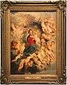 0 La Vierge à l'Enfant entourée des saints Innocents - Louvre - Inv 1753 - (1).JPG