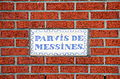 0 Mons - Parvis de Messines (1).JPG