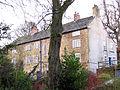 1,2 & 3 Brookhouse Hill, Fulwood.jpg