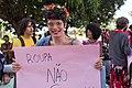 1ª Parada do Orgulho LGBT da UnB (19147509512).jpg